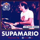 On The Floor – SupaMario at Red Bull 3Style Italy National Final