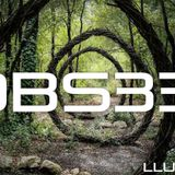 DBS331: Disc Breaks with Llupa - 2nd April 2015
