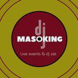 Dj Masoking Mixcloud