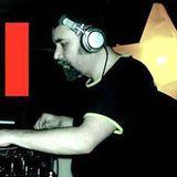 DJ Loopin @ Cafe Max - 2015/05 - Part 2