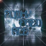 Funky Fried Rice (Filthy & Kung Pow) - Got Rice? Vol. 1