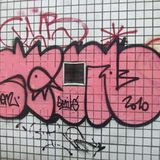 DJ Bazooka Joe - New Hip Hop (Feb. 2012)
