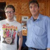 Shane Supple interviews Rob Carlile