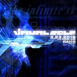 56 Minutes of Virtual Self Afterparty