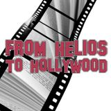 From Helios To Hollywood E0000002 - The One With a Theme Song