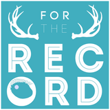 For The Record October 23 2014 - Alan & Des - 11-12
