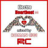 Electro Heartbeat