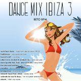 Dance Mix Ibiza 3 (2010)