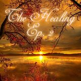 The Healing - Ep. 2
