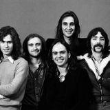 Rock Legends: Genesis (& Offshoots) [1970 to 1983]