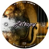 Entropy (IDM & Trip hop mix 10)
