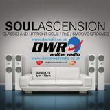 Soul Ascension 13/01/2014