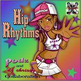 Hip Rhythms