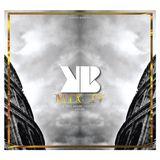 KB - MIX: IV (FUNKY HOUSE / GARAGE) | @_SelectorKB
