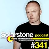 Solaris International Episode #341