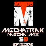 Mecha Mix #59