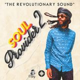 Ceejay - SOUL PROVIDER 2 (ONE DROP REGGAE MIX 2014)