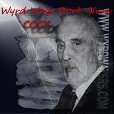 Wyrd Ways Rock Show 310