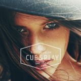 RM.FM - Cue & Play - 12.02.2014 - mixed by JFL