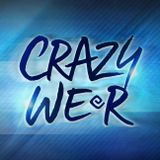 The love Of hardstyle by Crazy We R duo