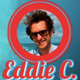 Eddie C live DJ set @ Le Cercle (Quebec City)