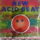 acidbeat @ mix tape progressive house #1