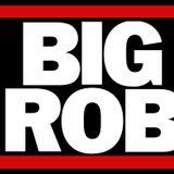 Sin City Big Rob Mixtape 11.11.12