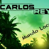 Mundo Loco(Balearic Summer)