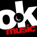 DanceMEYello Mixsetb By Mario Alexander Sequera of Okmusic Recordings