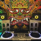 Easyjack - Tipper & Friends Competition Uptempo Mix