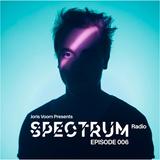 Joris Voorn - Live @ Joris Voorn Presents, Spectrum Radio Episode 006 - 18.05.2017