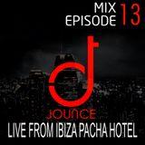 Mix Ep 13