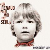 RUN Radiocabaret 03-06-2018 - Monsieur Lune