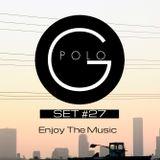 Set #27  G Polo