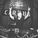 Mike Vale Live @ Cirkus, Ljubljana, SI 30.08.2014