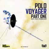 Polo - Voyager (part One)