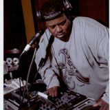 Dj Wimpy Bee Classic House Mix On Fat Traxx Radio 4/10/14