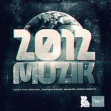 2012 Music 4Ever - @david4house