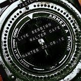 Kélib @ AlterCafé (Nantes) 04.03.2012