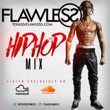 DJ Flawless - HipHop Mix