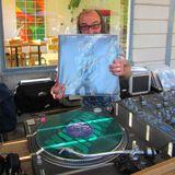 DJ COCONUTS' eclectic psychedelic mix at DOK (part 3)