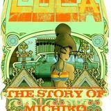 DJ Chuck 1-Mi Vida Still F*!%ing Loca
