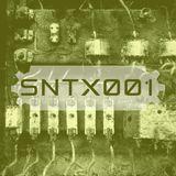 SNTX001