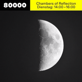 Chambers of Reflection Nr. 02