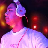 Promo Mix 2K13 Vol. 3