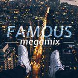 Gabriel DT - Famous (dnb megamix)