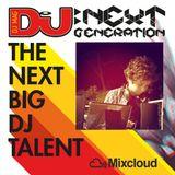 Peluso and Peluso #14 [DJ Mag Next Gen]