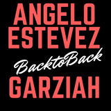 Angelo Estevez b2b Garziah