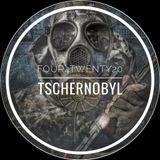 F4T20 - Tschernobyl