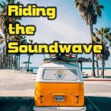 Riding The Soundwave 38 - Life in a Day